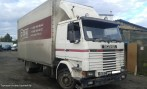 Iveco AMT Stralis AT 190S40-P [1]