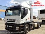 Iveco EcoStralis AT440S46T-P [1]