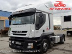 Iveco Stralis Active Time AT440S45 TP RR [1]