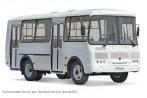 ПАЗ-32054 [1]