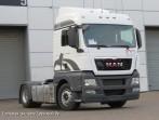 MAN TGX 18.400 4x2 BLS XLX кабина [1]