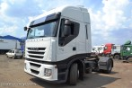Iveco Stralis AS440S45T-P RR [1]