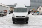 Iveco Daily S2000 50C15 [1]