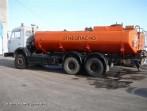 Scania R113 [1]