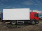 Scania R480 [1]