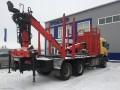 Scania Р420 [2]