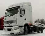 Renault 380.19 T HT1100 [1]
