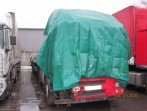 Iveco AMT Stralis AT440S43T [1]