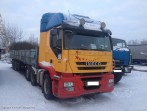 Iveco Stralis AT440S42TXP [1]