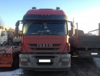Iveco Stralis AT440S43T-P [1]