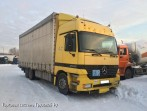 actros 2543 [1]