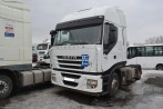 Iveco EcoStralis AS440S45T-P [1]