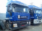 Iveco Stralis AT440S42T-P RR [1]
