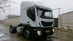 Iveco Stralis AT440S35 [1]