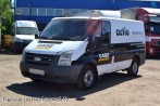 Ford Transit Connect [1]