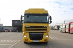 DAF XF 105.410 Space Cab Ate [1]
