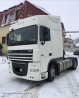 DAF XF 105.410 Space Cab Ate [2]