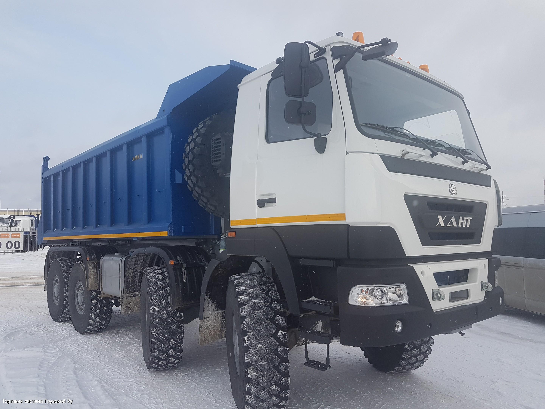 ƒром омска¤ обл спецтехника и грузовики дром ¤нао грузовики и спецтехника