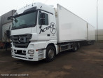Actros 2544 [1]