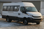 Iveco Daily 50C15 [1]