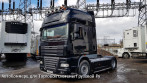 DAF XF 105.460 Super Space Cab [1]