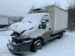 Iveco Daily 35C12 [1]