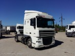 DAF XF 105.410 Space Cab ATe 2 ???? [1]